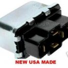 A/C COMPRESSOR Relay CORVETTE 1982 1984 1985 1986 1987