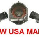 TAURUS RANGER MUSTANG EXPLORER CONTOUR  CROWN VICTORIA AIR TEMPERATURE SENSOR
