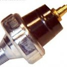 OIL SWITCH ACURA INTEGRA LEGEND MDX 2.2CL 2.3CL 2.5TL 3.0CL 3.2CL 3.2TL 3.5RL VIGOR