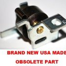 CHOKE THERMOSTAT 1966 CHEVROLET 327 IMPALA CORVETT NOVA El Camino HOLLEY 4 BARREL
