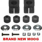 Sway Bushings CHRYSLER 300 NEW YORKER NEWPORT CHARGER CORONET MONACO FURY ROADRUNNER SATELLITE