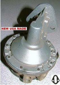 CHEVROLET 283 FUEL PUMP HEAVY DUTY SCREW STYLE NEW USA MADE