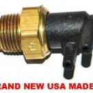 PVS SWITCH PORTED VACUUM SWITCH FORD LINCOLN MERCURY 3 port