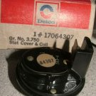 1979 1980 STARFIRE MONZA SUNBIRD AUTO TRANS CHOKE COIL
