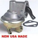 FUEL PUMP CHEVROLET GMC VAN 305 350 1986 1985 1984 - 77