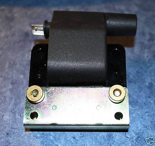 fuel pump relay for 1990 nissan 300zx 25230 c9965 available
