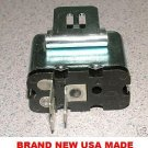 HORN RELAY DODGE CHRYSLER PLYMOUTH 1974 1975 1976 1977