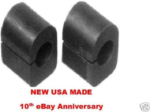 OLDSMOBILE SWAY BAR BUSHINGS 1958 1959 1960 1961 1962