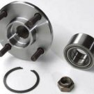 FRONT AXLE HUB BEARING FORD TEMPO TOPAZ ESCORT LYNX