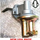 FUEL PUMP FORD MERCURY 390 1966 1967 1968 1969 1970