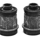 RAMBLER 1969 1968 1967 1966 1965 1964 1965 -57 BUSHINGS