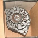 ALTERNATOR GEO PRIZM TRACKER STORM 1990 1991 1992