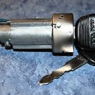 ACURA LEGEND HONDA PRELUDE IGNITION LOCK & KEYS