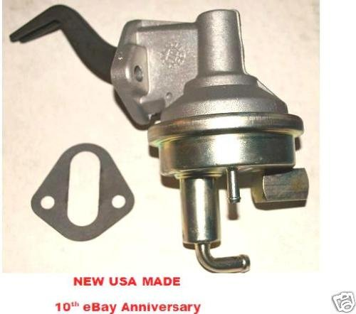 1967 gto wiring harness diagram fuel pump 1967 pontiac lemans tempest 326 gto 400
