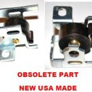 CHOKE THERMOSTAT 1965 1966 Impala Chevelle Corvette Nova 327 FOR ROCHESTER or HOLLEY 4 BARREL