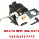 CHOKE THERMOSTAT 1966 IMPALA CORVETTE NOVA 327 HOLLEY
