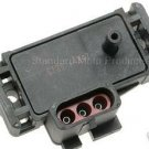 MAP SENSOR for GM 3.8L 4.1L 5.0L 5.7L 6.2L 6.6L 7.5L