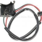IGNITION PICKUP NISSAN 200SX 510 620 710 1978 1977