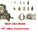 FUEL PUMP LINCOLN 1961 1962 1963 1964 1965 1966 1967 1968