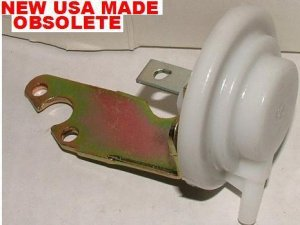 CHOKE PULL OFF GM ROCHESTER CARBURETOR R2 2G 2GC 2GV