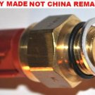 GEO METRO  TEMPERATURE SWITCH TEMPERATURE LIGHT SWITCH