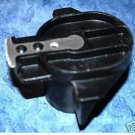 NISSAN 240SX PULSAR SENTRA D21 NX IGNITION ROTOR
