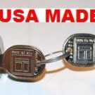 DOOR LOCKS CHEVROLET CADILLAC BUICK PONTIAC OLDSMOBILE