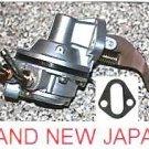 FUEL PUMP Challenger Colt Sapporo 1978 1979 1980 Ram 50 D50 Arrow 1979 1980