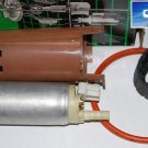 FUEL PUMP ACHIEVA SKYLARK BERETTA CORSICA GRAND AM