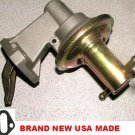 FUEL PUMP CHRYSLER DODGE PLYMOUTH 383 426 440