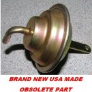 CHOKE OLDSMOBILE 350 455 CUTLASS 442 1970 1971 1972