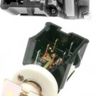 HEADLIGHT SWITCH FORD & MUSTANG RANGER MERCURY & COUGAR