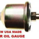 OIL SWITCH AMBASSADOR AMX JAVELIN HORNET MATADOR JEEP