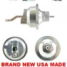 VACUUM FORD & TRUCK VAN LINCOLN MERCURY 302 351 400