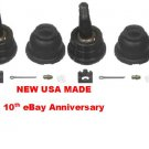 CADILLAC LIMO HEARSE ARMORED LIMO LOWER BALL JOINTS