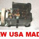 HEADLIGHT SWITCH F150 F250 F350 BRONCO RANGER AEROSTAR
