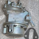 FUEL VACUUM PUMP CHEVROLET 1955 1956 1957 265 283