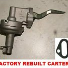CARTER FUEL PUMP MERCURY FORD LINCOLN 429 460 1968-1974