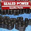 TIMING CHAIN FORD 1962 1963 1964 EARLY 1965 221 260 289