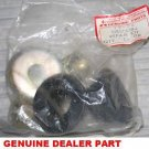 STRUT ROD BUSHINGS HYUNDAI EXCEL DODGE COLT PLYMOUTH CHAMP
