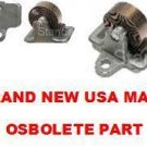 CHOKE THERMOSTAT EL CAMINO 1976 1977 1978 1979 4 BARREL