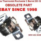 CHOKE THERMOSTAT ROCHESTER 2 BARREL CHEVROLET 1962 1963 1964 1965 1966 1967 1968 1969 1970