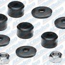 Stabilizer Bar SWAY BUSHINGS MONTERO 2000 1999 1998 1997 1996 1995 1994 1993 1992 1991 1990