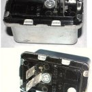 CADILLAC A/C HEATER BLOWER RELAY 1968 1969 1970