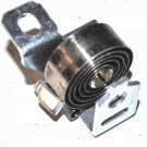 CHOKE THERMOSTAT CAMARO CHEVELLE NOVA 1962 1963 1964 1965 1966 1967 1968 1969 1970 2 BARREL