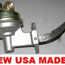 OLDSMOBILE FUEL PUMP 350 425 455 1966 1967 1968 1969