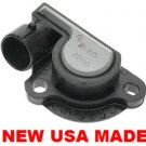 TPS SENSOR Throttle Position Sensor CORVETTE  LT1 ZR1 1994 1995 BORG WARNER NEW
