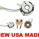 IGNITION PICK-UP BUICK 265 301 PONTIAC 301 350 400 455