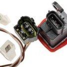 ELECTRIC FUEL PUMP CUT OFF SWITCH MARINE CAR TRUCK FV7 FUEL PUMP INERTIA SAFETY SWITCH