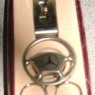 KEYCHAIN MERCEDES BENZ GIFT BOXED